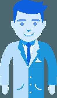 klient-small